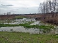 Image for Lake Waco Wetlands - Waco, TX