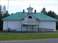 Image for Lugerville School - Flambeau, WI