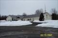 Image for Parish Faith - Parish, NY