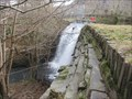 Image for Dam - Galedffrwd Dam, Bethesda, Gwynedd, Wales