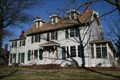 Image for Darley House  -  Claymont, DE