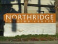 Image for Northridge Fashion Center - Northridge, CA