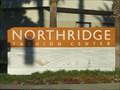 Image for Northridge Fashion Center - Northridge, CA