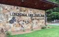 Image for Onondaga Cave
