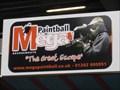 Image for Mega City Paintball - Glen Fern Road, Bournemouth, Dorset, UK