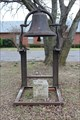 Image for Galilee Missionary Baptist Church Bell - Sanger, TX