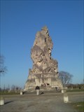 Image for Le Monument Americain - Meaux, France