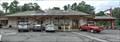 Image for Bernardsville station - Bernadsville NJ