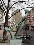 Image for Spielende Kinder - Hannover, Germany, NI
