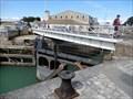Image for Pont Tournant Port de Saint Martin de Ré,Nouvelle Aquitaine, france
