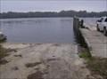 Image for Drayton Island Ferry Boat Ramp