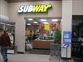 Image for Subway at Lake Chelan Walmart