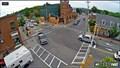 Image for Main Street Camera - Antigonish, NS