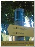 Image for N43 51.8319 E 5 39.7767 - La Garde de Dieu - Reillanne, Paca, France