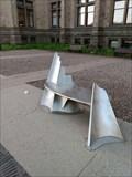 Image for Tommy Douglas - Ottawa, Ontario