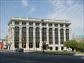 Image for Oklahoma Publishing Company Building - Oklahoma City, OK