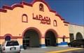 Image for Tracy, CA (La Plaza VPO) - 95376