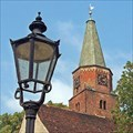 Image for Dom St. Peter und Paul - Brandenburg, Germany