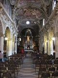Image for Sacro Monte del Rosario di Varese Varese, Lombardy, Italy, ID=1068-004