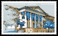 Image for Landtag Niedersachsen, Hannover, Germany, NI