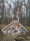 Image for TB 3310-6 Kvetnice, CZ