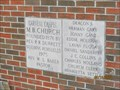Image for 1876 - Carneal Chapel Missionary Baptist Church
