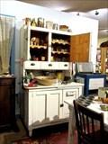 Image for Kitchen Cabinet - Fort St. John, British Columbia