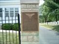 Image for Jefferson City National Cemetery - Jefferson City, Missouri