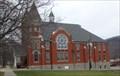 Image for First United Methodist Church - Towanda, PA