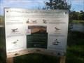 Image for Les oiseaux de la Loire - Amboise - France
