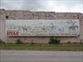 Image for Gateway to Oklahoma Along the Chisholm Trail - Ryan, OK