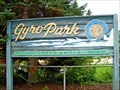 Image for Gyro Park - Trail, BC