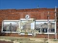Image for Boomtown Breckenridge - Breckenridge, TX
