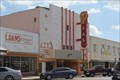 Image for Texas Theatre -- Raymondville TX