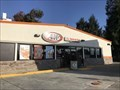 Image for A&W - Jackson -  Hayward, CA