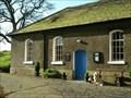 Image for Tottlebank Baptist church,