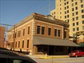 Image for 216-218 N. Independence - Enid Downtown Historic District - Enid, OK
