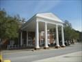 Image for Donalsonville Hospital - Donalsonville, GA