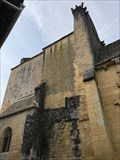 Image for Eglise Saint-Pantaléon - Sergeac, France