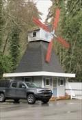 Image for Windmill - La Honda, CA