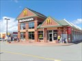 Image for McDonald's Kenmount Road - St. John's NL