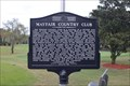 Image for Mayfair Country Club