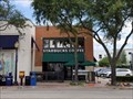 Image for Starbucks (Knox Street) - Wi-Fi Hotspot - Dallas, TX, USA