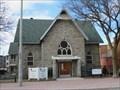 Image for Skead's Mills Methodist Church - Ottawa, Ontario