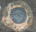 Image for USGS Big Bottom/Tad