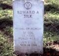 Image for Edward A. Silk-Arlington, VA