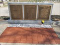 Image for Memorial Carillon -- Leavenworth Natl Cem, Leavenworth KS