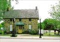 Image for Blacksmith's House  -  Pawhuska, OK