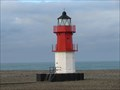 Image for Point of Ayre (Minor) - Isle of Man