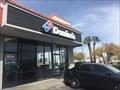 Image for Domino's Pizza-Speedway Blvd, Tucson, Arizona
